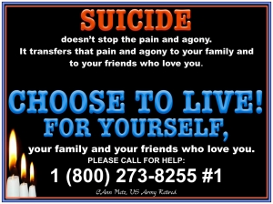 SUICIDE PREVENTION.001