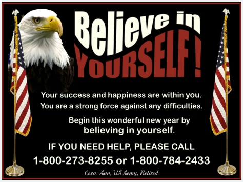 believe in yourself.001