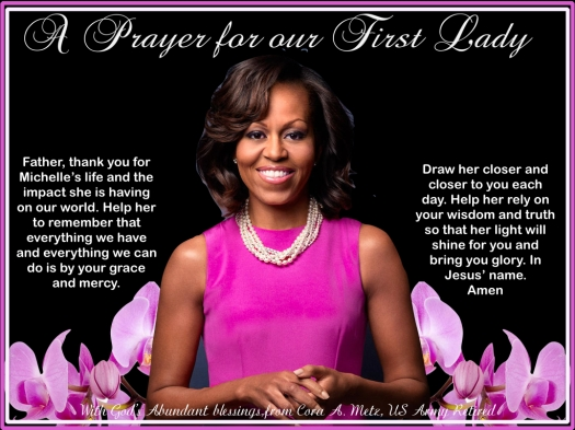 FOR OUR FIRST LADY.003