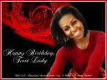 FOR OUR FIRST LADY.004