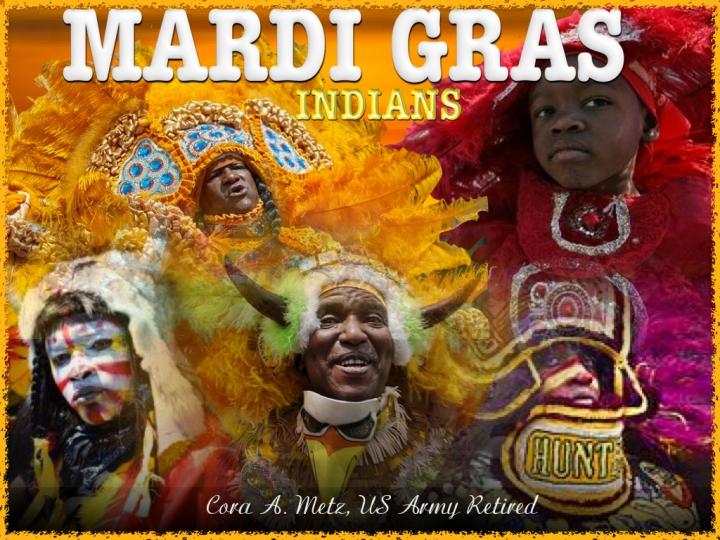 MARDI GRAS second line.005