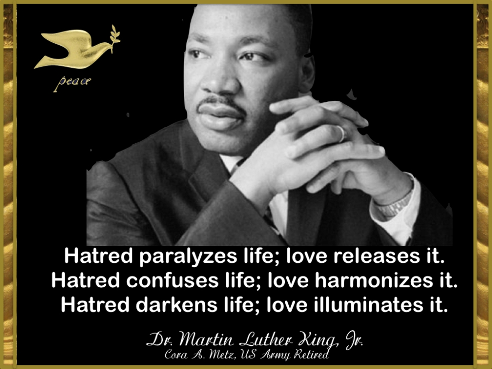 REMEMBERING DR. KING.001