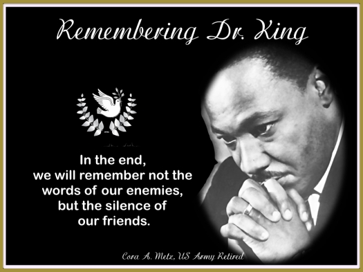 REMEMBERING DR. KING.002