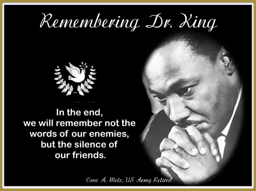 REMEMBERING DR. KING.002