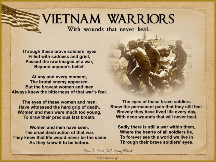 VIETNAM SOLDIERS' EYES.002
