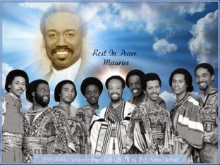 RIP, Maurice.001