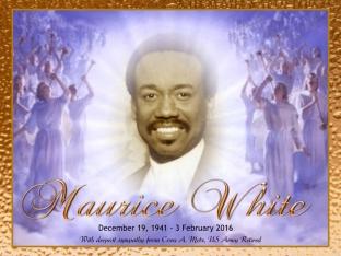 RIP, Maurice.002