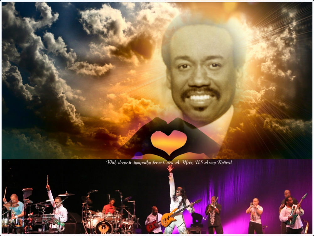 RIP, Maurice.003
