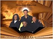 RIP, Maurice.005