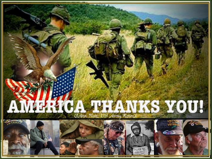 VIETNAM VETS AMERICA THANKS YOU.001