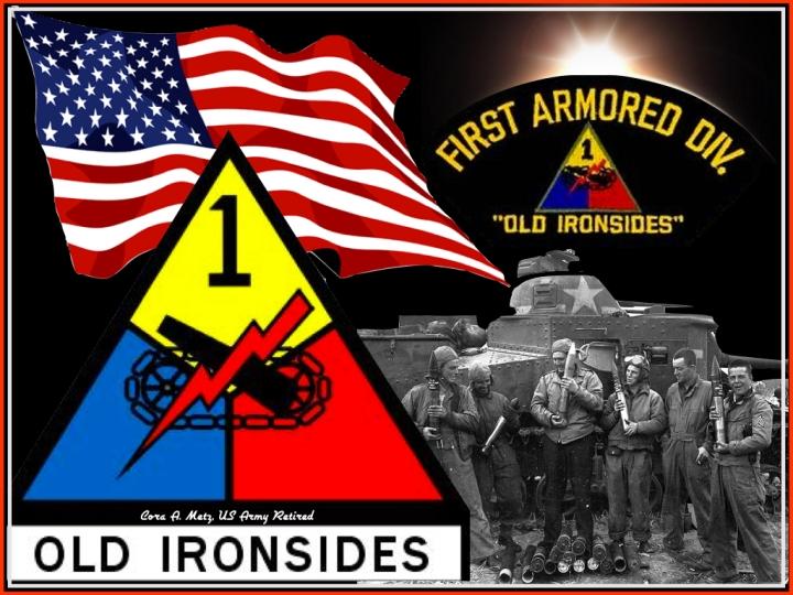 OLD IRONSIDES.001