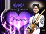 PRINCE 2.001