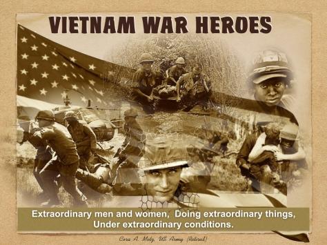 VIETNAM WAR HEROES.001