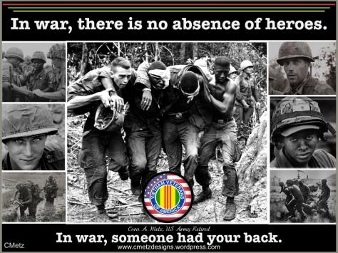 VIETNAM VET APPRECIATION.001