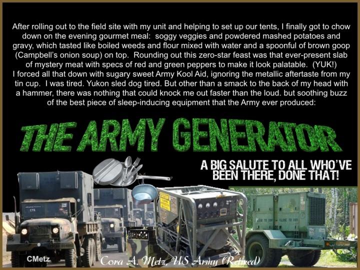 ARMY GENERATORS.001