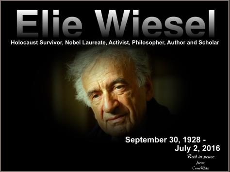 ELIE WIESEL.001