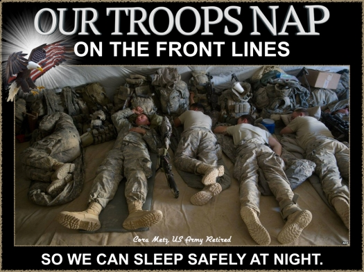 OUR TROOPS NAP.004