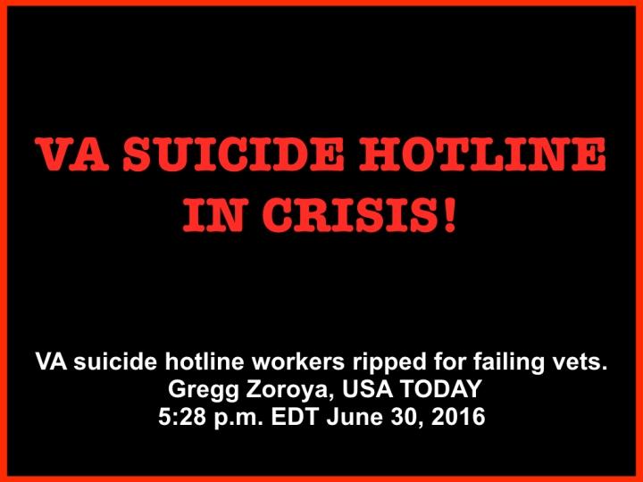 VA SUICIDE HOTLINE CRISIS.001