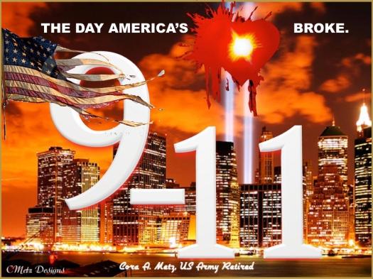 9-11-001september-11-2001-update