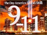 9-11-002september-11-2001-update