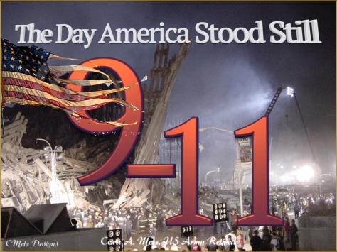 9-11-003september-11-2001-update