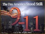9-11-005september-11-2001-update
