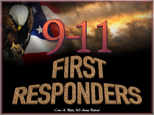 first-responders-001