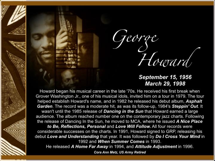 george-h-004