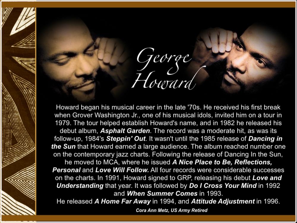 george-h-005
