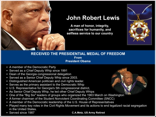 honorable-john-lewis-001