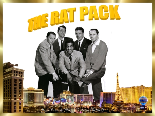 rat-pack-and-bbd-001