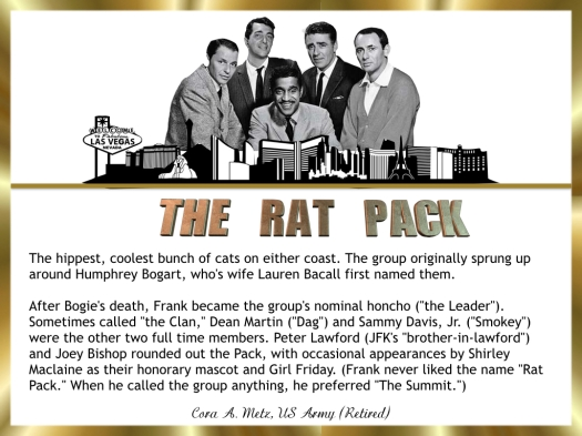 rat-pack-and-bbd-002