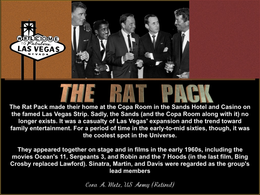 rat-pack-and-bbd-003