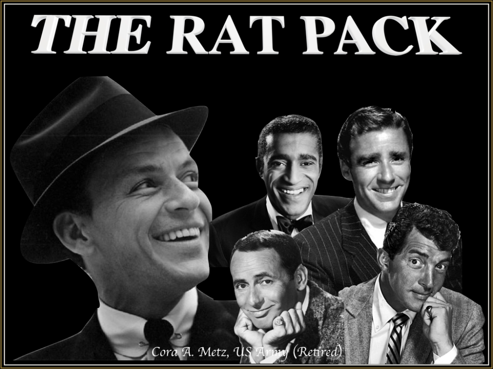 rat-pack-and-bbd-004