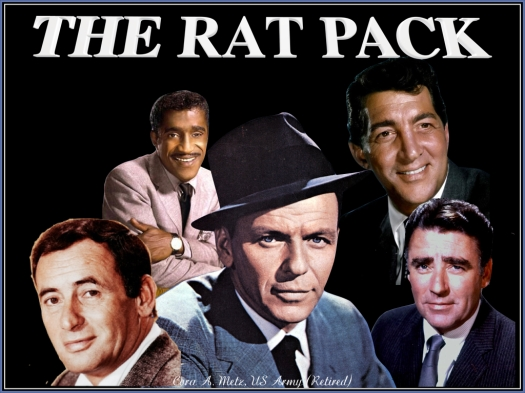 rat-pack-and-bbd-005