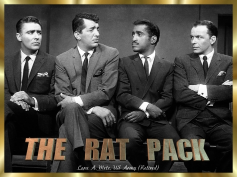 rat-pack-and-bbd-006