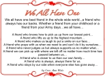 a-prayer-for-audrey-002