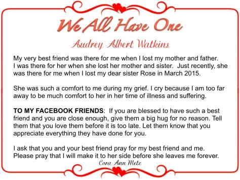 a-prayer-for-audrey-004