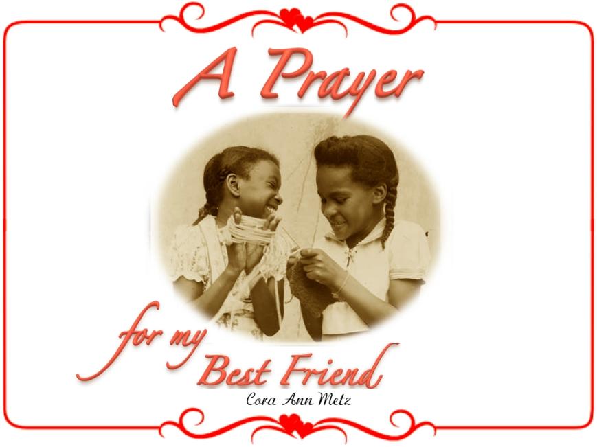a-prayer-for-audrey-005