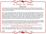 a-prayer-for-audrey-006