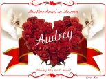 for-audrey1-003