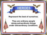 AMERICAN HEROES.001